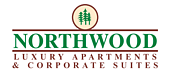 Northwood Luxury Apartments and Corporate Suites